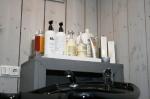 De Salon_3